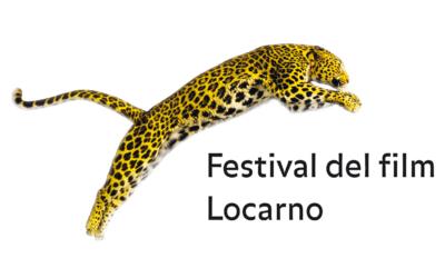 Locarno: la politique n'est pas du cinéma !