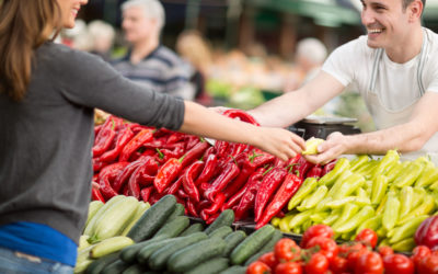La politique agricole coûte trop cher, selon Avenir Suisse: une gifle au monde paysan!