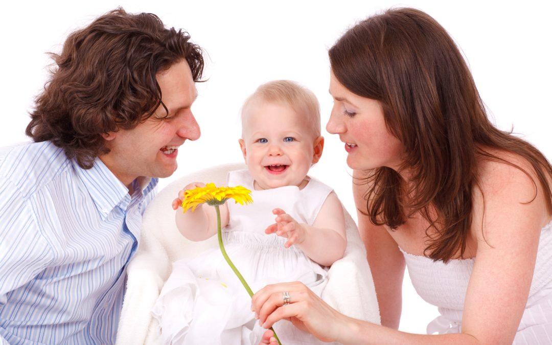 Congé paternité et environnement