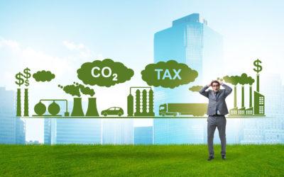 Loi sur le CO2: le pourquoi de mon «non»