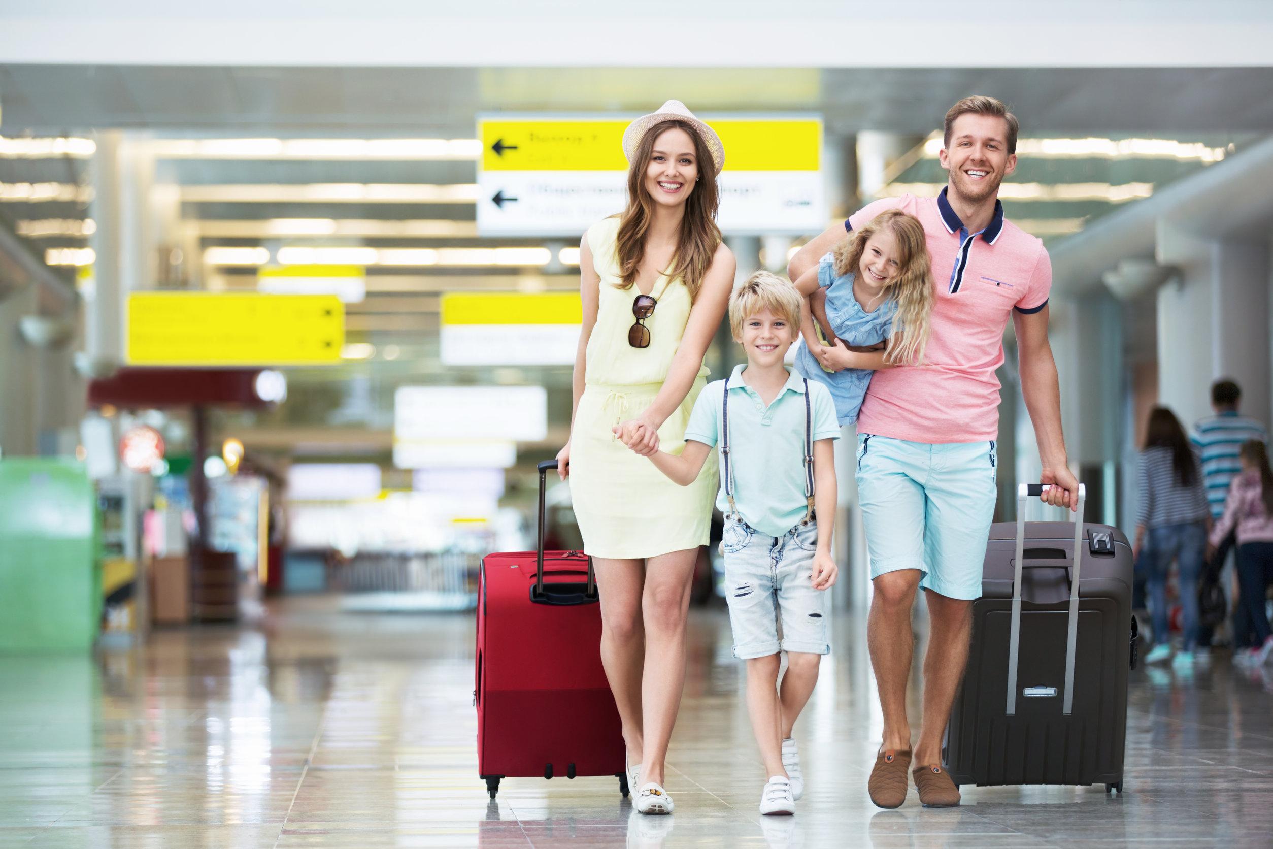 billets d'avion sans taxes